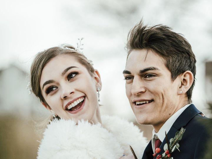 Tmx 1521910379 0d0b2e94e1c2f8ac 1521910376 5eebb1c104f436dc 1521910368095 2 IMG 5455edit Blue Springs wedding beauty