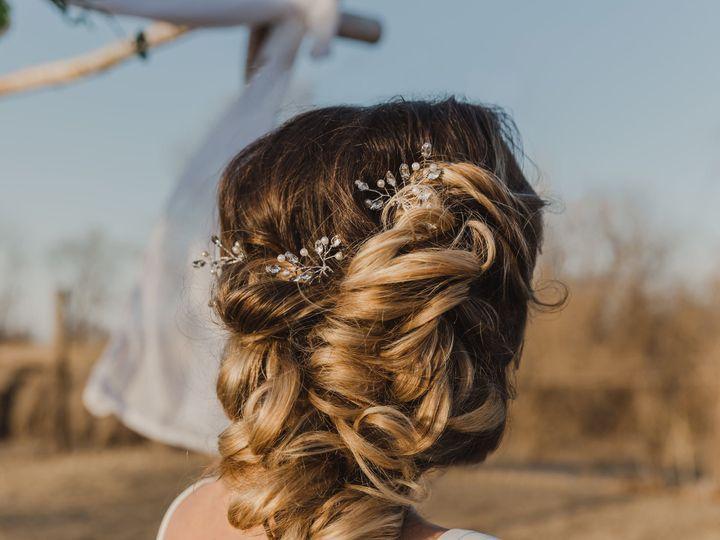 Tmx 1521911287 48c37fc127f8f71a 1521911285 0ec88f8b1a8ec745 1521911281865 12 TheGraceFilledNes Blue Springs wedding beauty