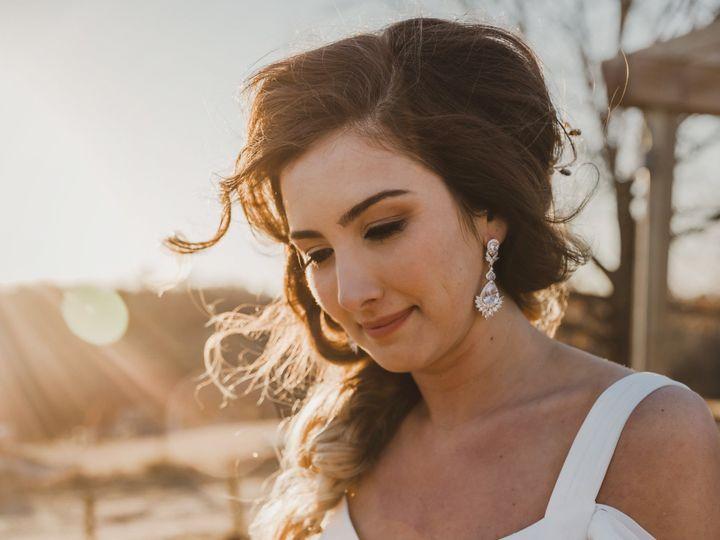 Tmx 1521911475 Ae4e5c6a7ab52bff 1521911473 591d5f43de4b25b0 1521911471728 15 TheGraceFilledNes Blue Springs wedding beauty