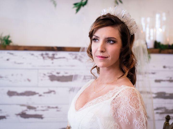 Tmx 1521911746 9cfb6d4c2cc8b256 1521911743 934e7ffd39db2a16 1521911728496 22  DAN2207.jpgedite Blue Springs wedding beauty