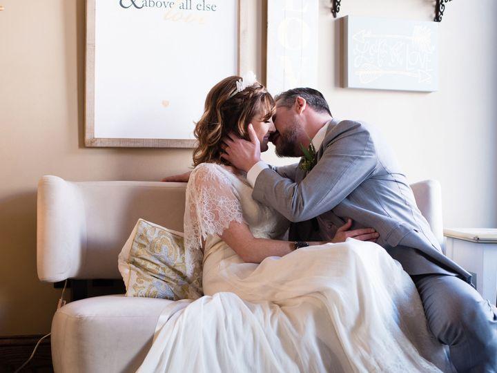Tmx 1521911943 Eda583c207d4a8df 1521911940 0539e46d89f5fe13 1521911929822 26  DAN2409.jpgedite Blue Springs wedding beauty