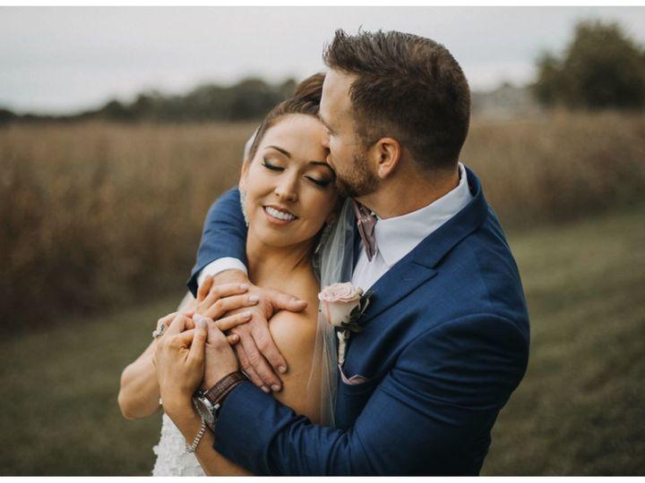 Tmx 1538534500 40aa64a2f7f5d2b3 1538534499 523346c8a5666d5d 1538534497282 3 Jordan.JPG4 Blue Springs wedding beauty