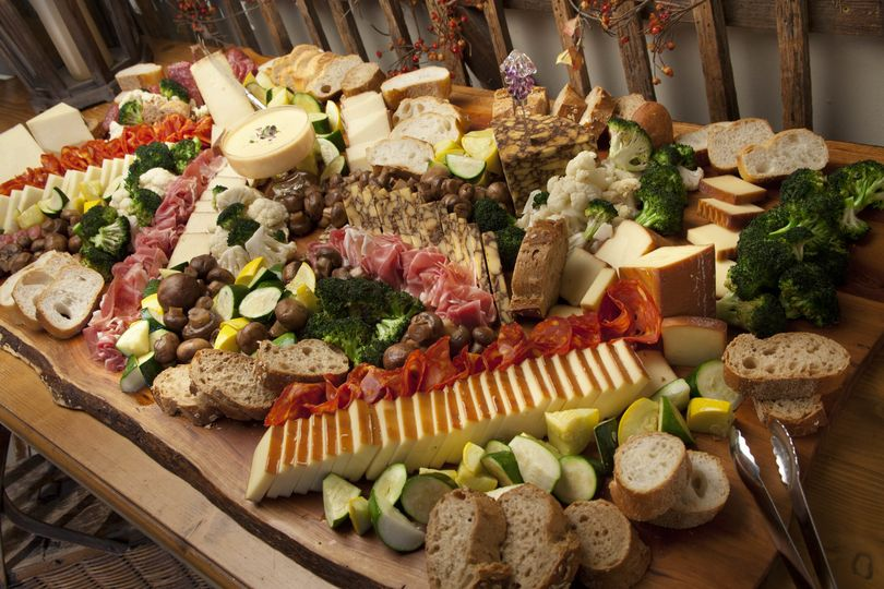 d52d9896ab813fc4 Charcuterie Display