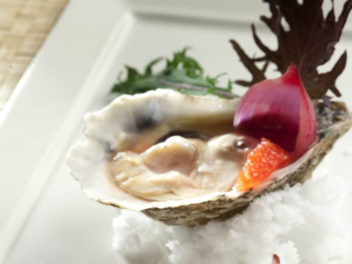 Tmx 1425402514345 Oysters0009 Easton, PA wedding catering
