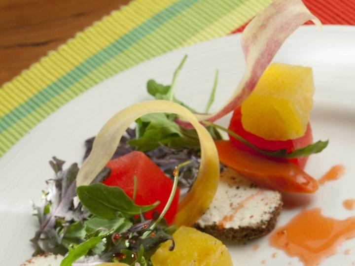 Tmx 1425402697623 Summer Salad0109 Easton, PA wedding catering