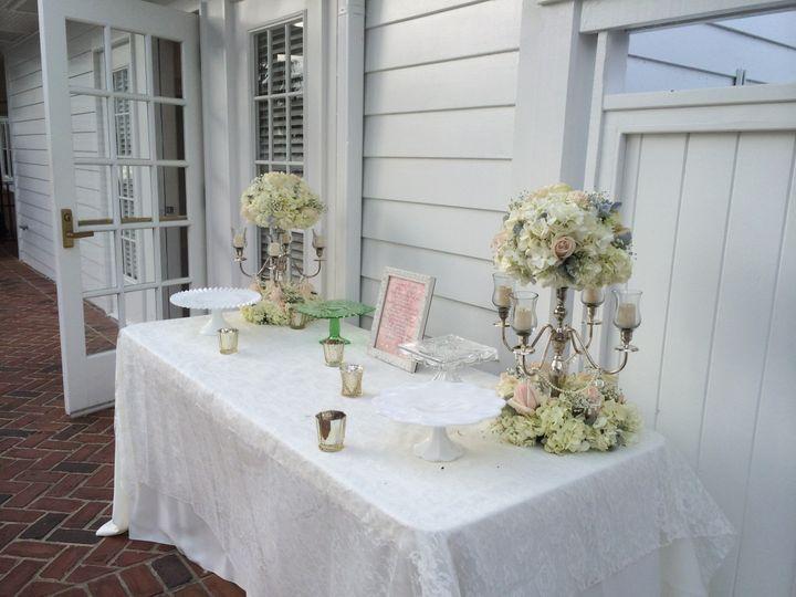 Tmx 1389233526907 Img351 Orlando, FL wedding florist