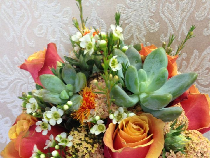 Tmx 1389233578090 Img211 Orlando, FL wedding florist