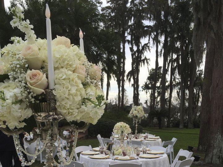Tmx 1389233626489 Img354 Orlando, FL wedding florist