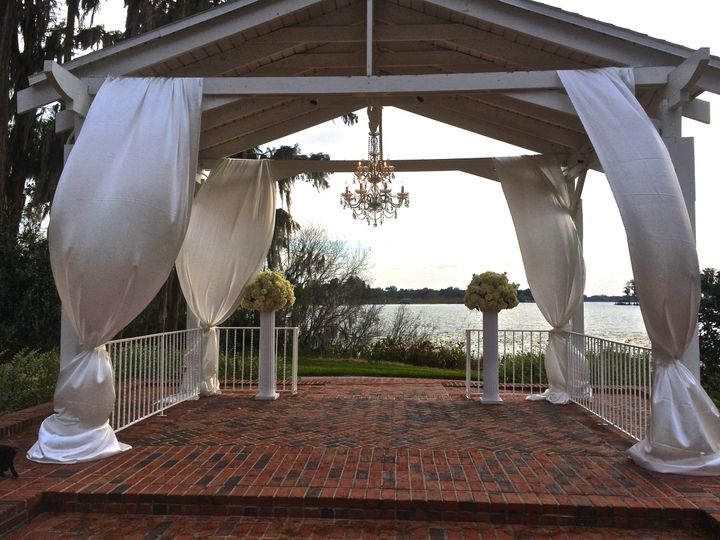 Tmx 1389233681170 Img354 Orlando, FL wedding florist