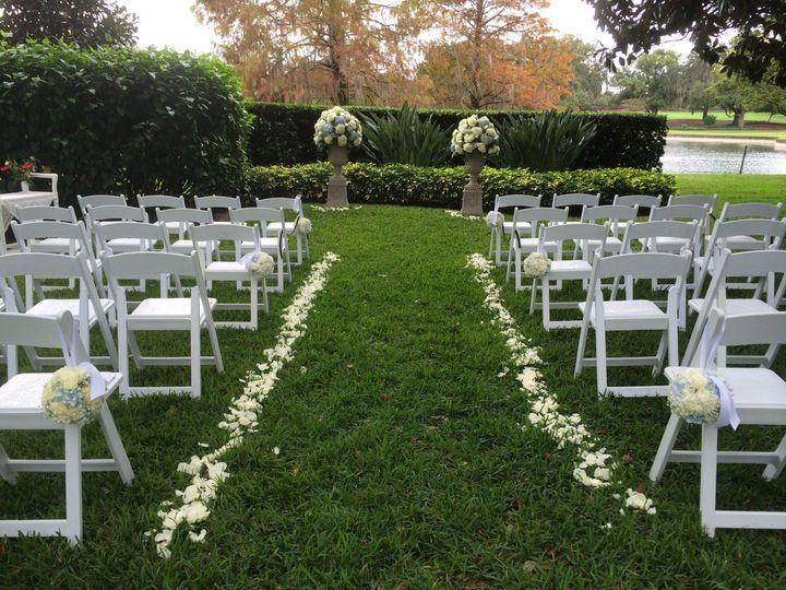 Tmx 1389233748804 Img357 Orlando, FL wedding florist