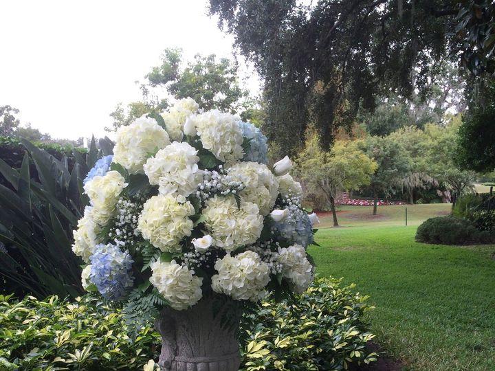 Tmx 1389233814492 Img357 Orlando, FL wedding florist