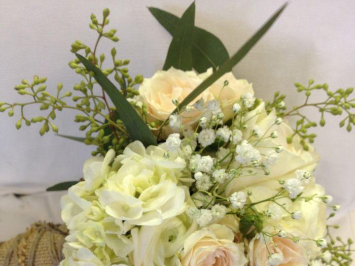 Tmx 1389233856297 Img229 Orlando, FL wedding florist