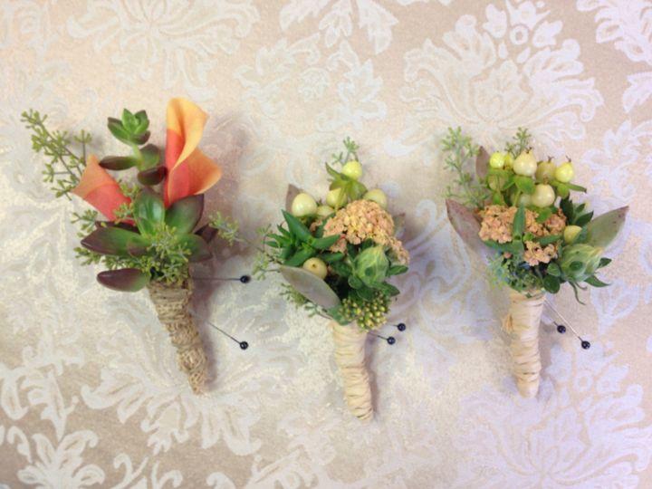 Tmx 1389233934088 Img010 Orlando, FL wedding florist