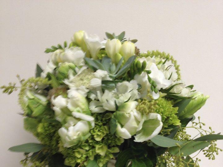 Tmx 1389233965365 Img160 Orlando, FL wedding florist