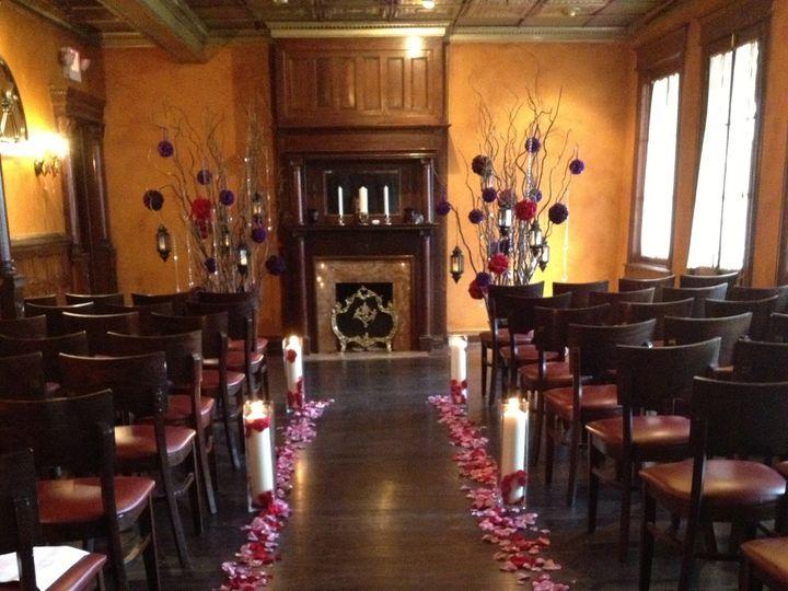 Tmx 1389234013060 Img177 Orlando, FL wedding florist