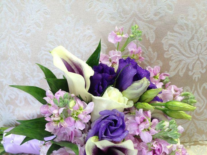 Tmx 1389234074949 Img210 Orlando, FL wedding florist