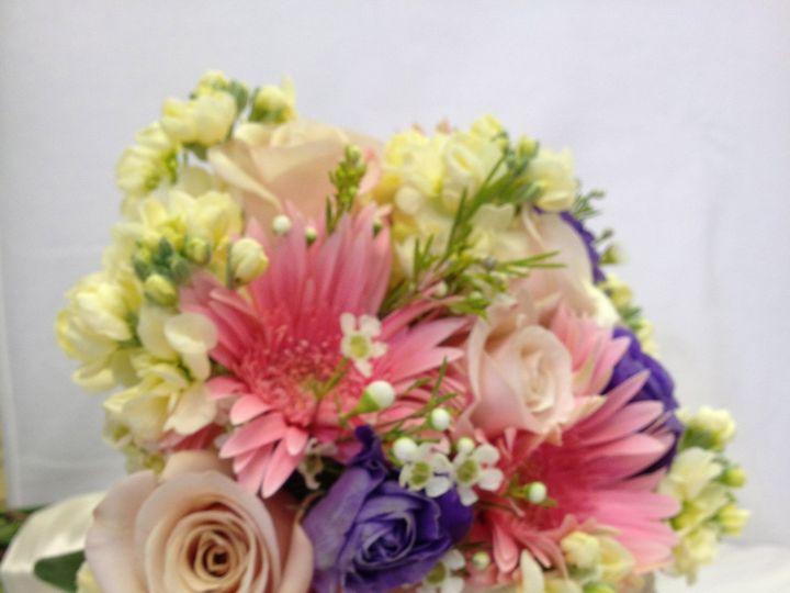 Tmx 1389234117229 Img215 Orlando, FL wedding florist