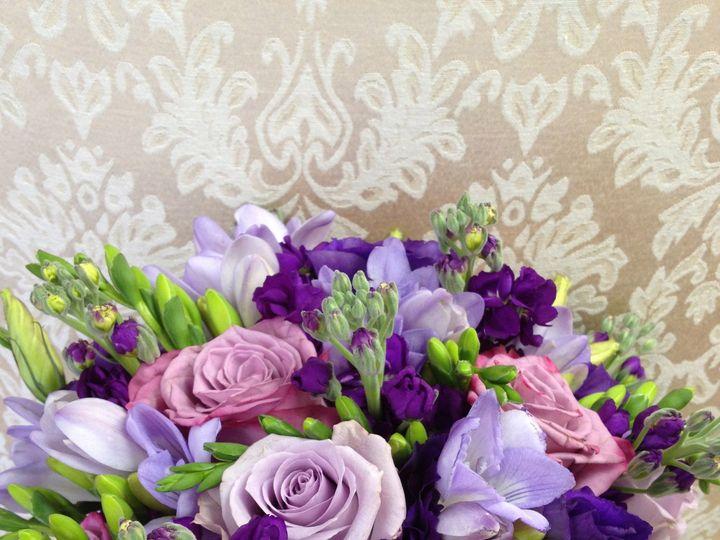 Tmx 1389234165679 Img192 Orlando, FL wedding florist