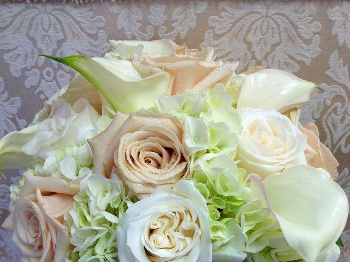 Tmx 1389234221303 Img240 Orlando, FL wedding florist