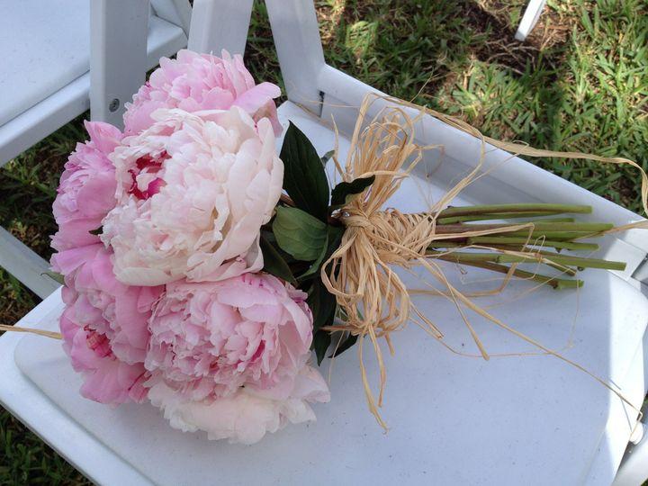 Tmx 1389234270284 Img260 Orlando, FL wedding florist