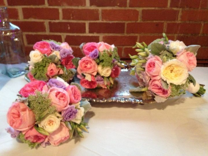 Tmx 1389234325342 Img231 Orlando, FL wedding florist