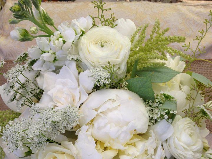 Tmx 1389234379614 Img234 Orlando, FL wedding florist