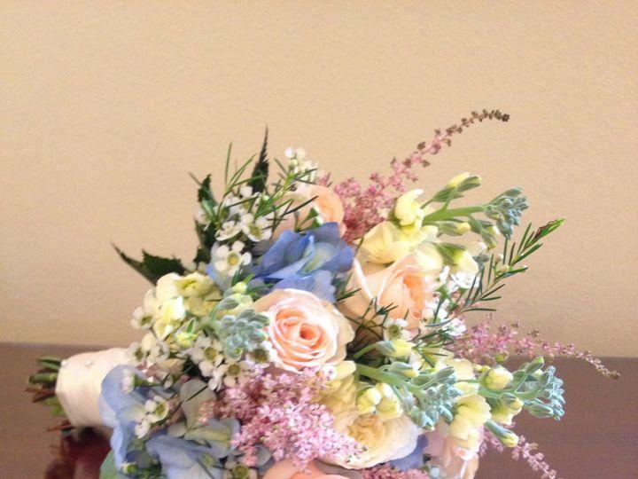 Tmx 1389234434678 Img296 Orlando, FL wedding florist