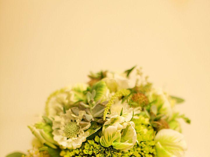 Tmx 1392237819068 4 Sara And Scott Wedding 000 Orlando, FL wedding florist