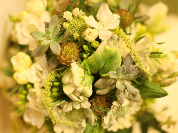 Tmx 1392237839129 5 Sara And Scott Wedding 001 Orlando, FL wedding florist
