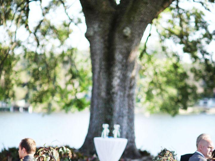 Tmx 1392237877891 10 Sara And Scott Wedding 015 Orlando, FL wedding florist