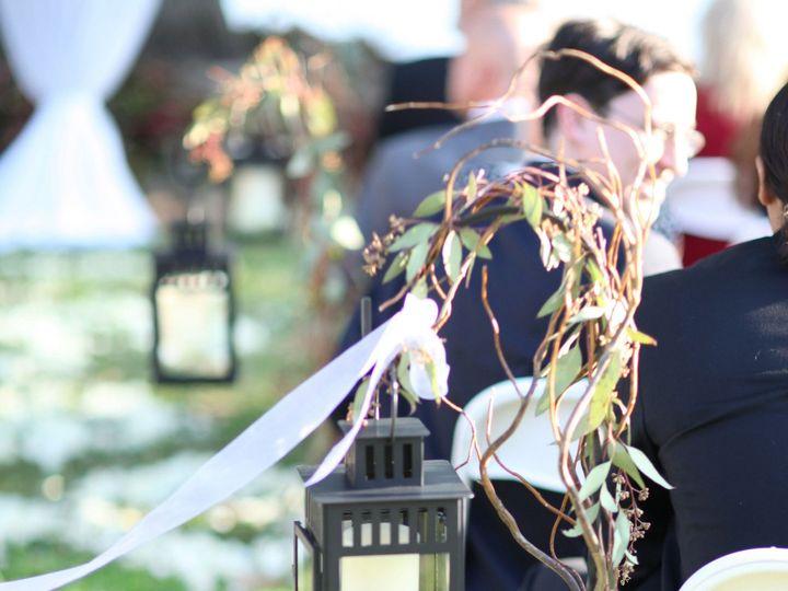 Tmx 1392237899264 11 Sara And Scott Wedding 015 Orlando, FL wedding florist