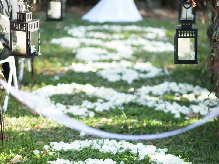 Tmx 1392237942316 13 Sara And Scott Wedding 015 Orlando, FL wedding florist