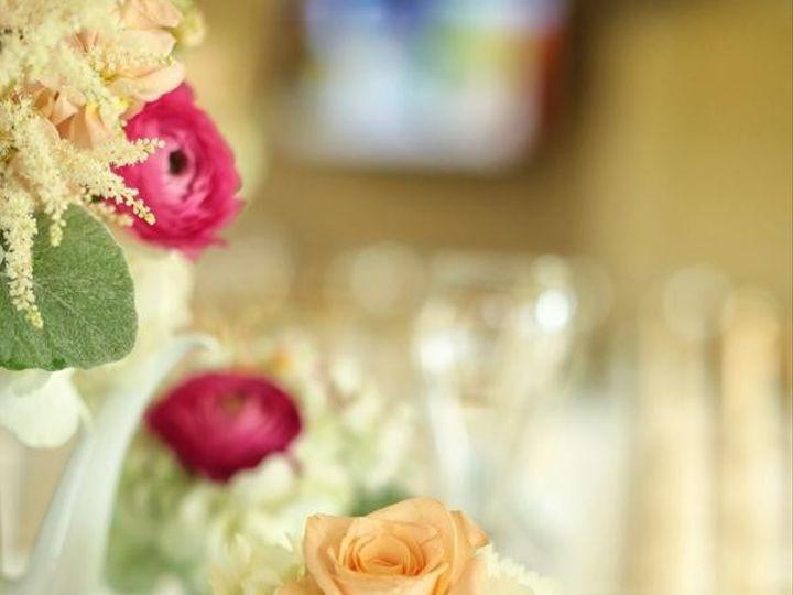 Tmx 1418671787468 Longestariasthirteenthmoonphotographyllc394a1996lo Orlando, FL wedding florist
