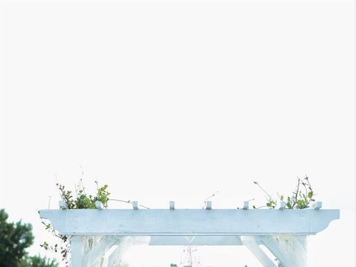 Tmx 1418671792058 Longestariasthirteenthmoonphotographyllc394a2065lo Orlando, FL wedding florist
