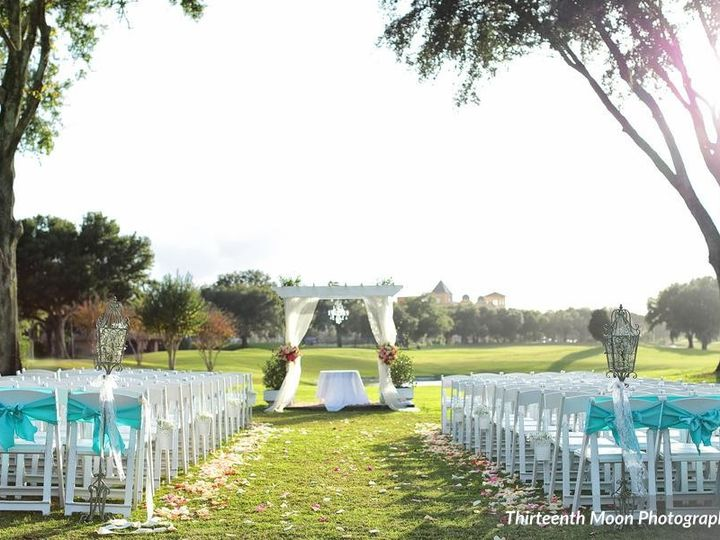 Tmx 1418671795534 Longestariasthirteenthmoonphotographyllc394a2403lo Orlando, FL wedding florist