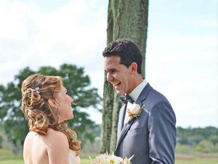 Tmx 1418671798779 Longestariasthirteenthmoonphotographyllctmp4199low Orlando, FL wedding florist