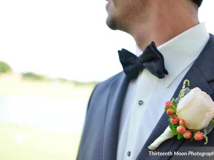 Tmx 1418671807670 Longestariasthirteenthmoonphotographyllctmp4364low Orlando, FL wedding florist