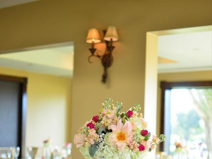 Tmx 1418671810308 Longestariasthirteenthmoonphotographyllctmp4543low Orlando, FL wedding florist