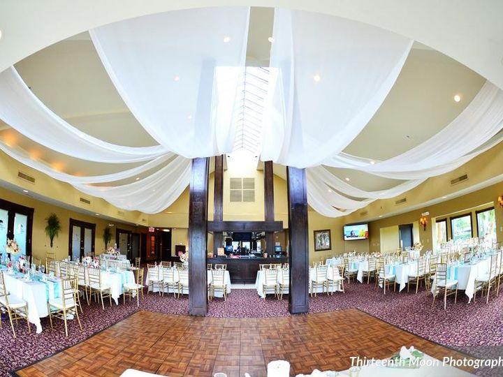 Tmx 1418671817010 Longestariasthirteenthmoonphotographyllctmp4577low Orlando, FL wedding florist
