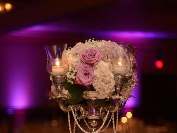 Tmx 1418760528004 Powersjosephthirteenthmoonphotographyllcdsc1990low Orlando, FL wedding florist