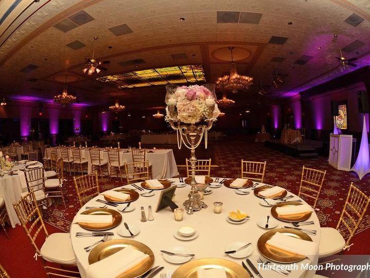 Tmx 1418760533214 Powersjosephthirteenthmoonphotographyllcdsc2024low Orlando, FL wedding florist