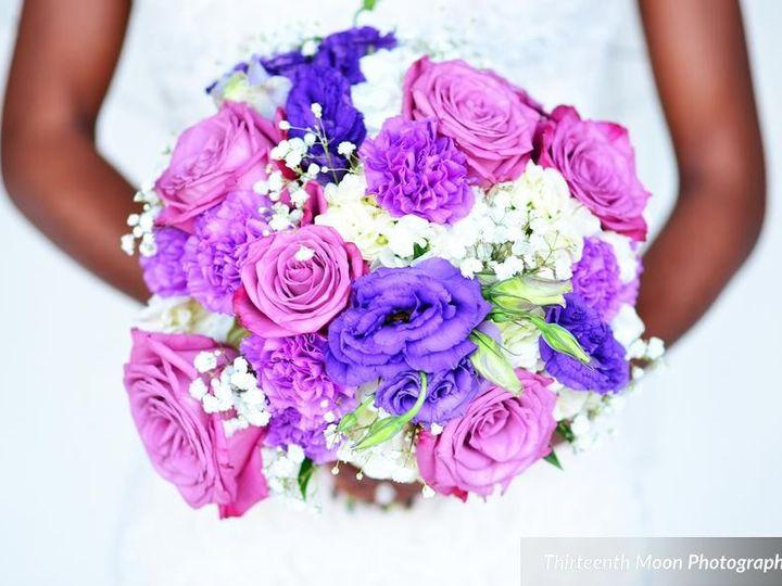 Tmx 1418760536486 Powersjosephthirteenthmoonphotographyllcdsc6493low Orlando, FL wedding florist