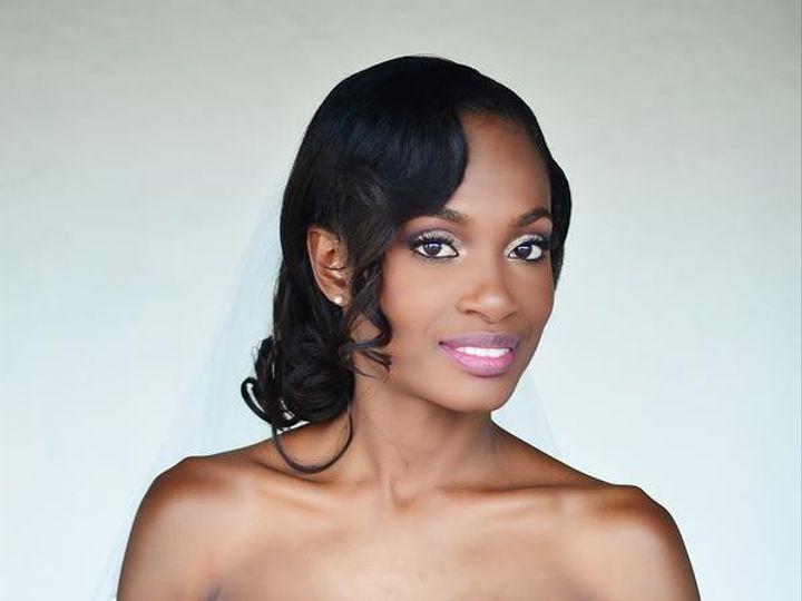 Tmx 1418760538933 Powersjosephthirteenthmoonphotographyllcdsc6495low Orlando, FL wedding florist