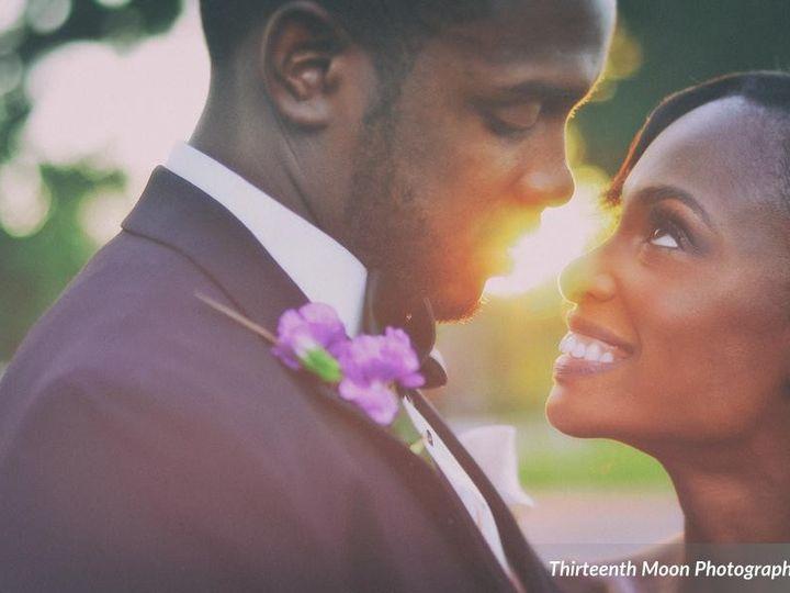 Tmx 1418760541464 Powersjosephthirteenthmoonphotographyllcdsc6555low Orlando, FL wedding florist