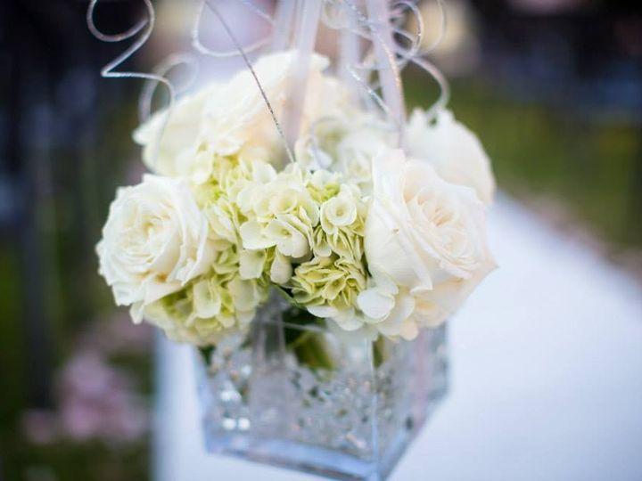 Tmx 1421175370667 1015191010153081840636522387999901253138311n Orlando, FL wedding florist