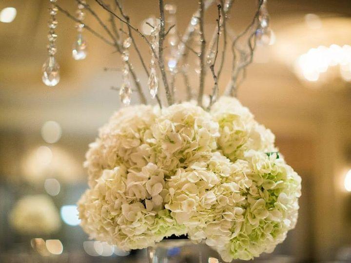 Tmx 1421175408311 10675791101530823155965224596971293540283548n Orlando, FL wedding florist