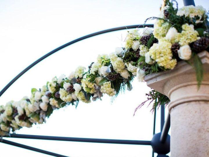 Tmx 1421175415725 10897025101530818414615228904349250667153838n Orlando, FL wedding florist