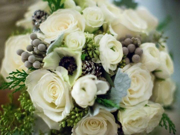 Tmx 1421175418845 10897753101530823133715224490950730964374321n Orlando, FL wedding florist