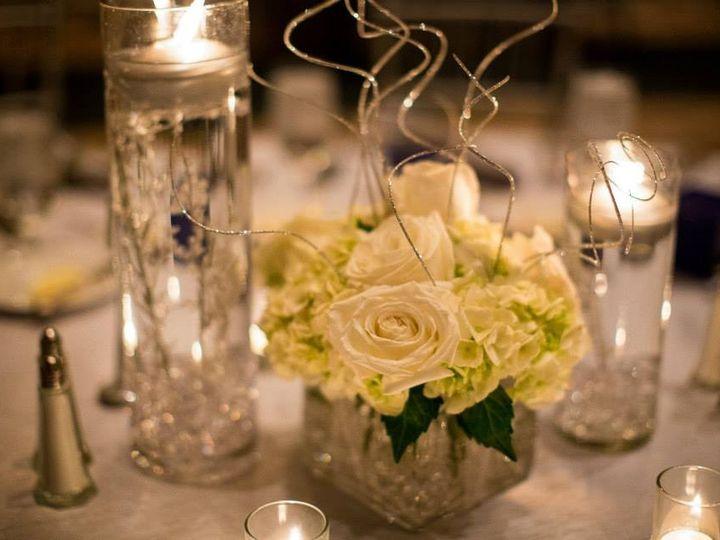 Tmx 1421175636335 10933918101530823161965225232099426770776108n Orlando, FL wedding florist