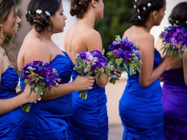 Tmx 1421176261671 1093138710153082284531522135302965937451317n Orlando, FL wedding florist
